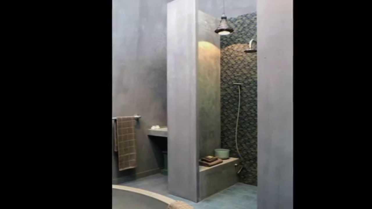 52 photos de douche italienne