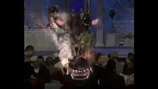 ✔ Wolves In Sheep's Clothing, PROSPERITY GOSPEL.... Best vid on YouTube