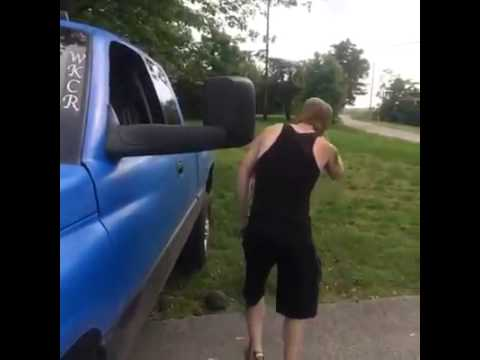 Cocky Dodge Owners Youtube
