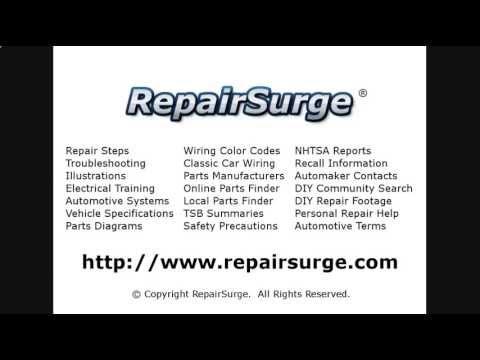 lexus repair manual service manual gx   lx