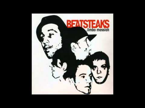 Beatsteaks - Jane became Insane (Limbo Messiah)