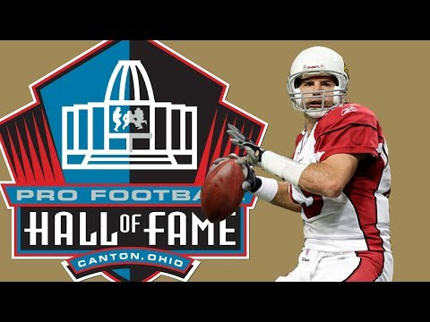 Kurt Warner's Hall of Fame Highlight Reel: Undrafted to MVP  NFL