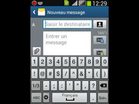 mobilezone maroc telecom gratuit