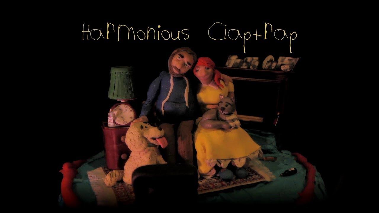 Krasnoff/Foster/Harmonious Claptrap/Universal Television/Sony Pictures Television (2014)