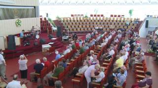 Koncerto de Duopo Slezák