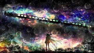 Nightcore Hurricane Venus