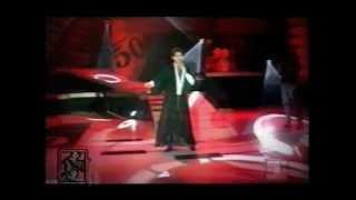 АХМЕД АХМЕДОВ ahmed ahmedov  ЗУЛЬФИЯ (1992)