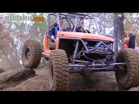 custom built samurai rock crawler with rear steering youtube Suzuki Samurai Spoa custom built samurai rock crawler with rear steering