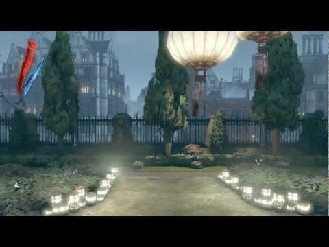 Dishonored трейнер к игре