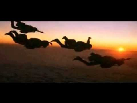 A Navy SEAL Motivation Video