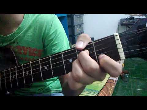 Free Download Cigarettes Of Ours – Ardhito Pramono Guitar Tutorial Mp3 dan Mp4