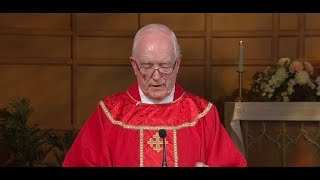 Video Catholic Mass on YouTube | Daily TV Mass (Tuesday, August 14) download MP3, 3GP, MP4, WEBM, AVI, FLV Agustus 2018