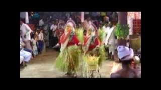 TULUNADA PORLU (JARANDAYA BANTA KOLA 2013 AT SHIRVA Part 2)