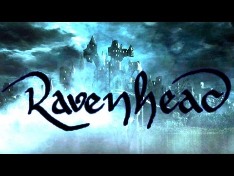 ORDEN OGAN - Ravenhead (2015) // official lyric video // AFM Records