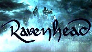ORDEN OGAN Ravenhead 2015 Official Lyric Video AFM Records