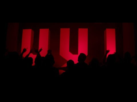 Ektor - XXL (OFFICIAL VIDEO) prod. Abe
