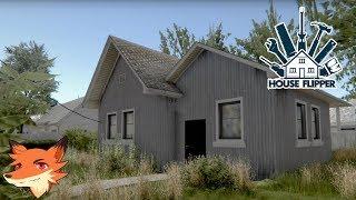 HOUSE FLIPPER #2 [FR] On achète, rénove et revend aux enchères une maison !