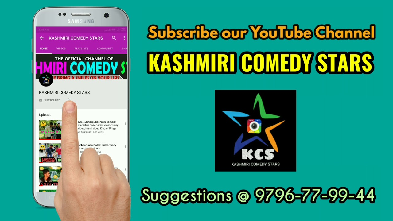 Download Inspector Vijay (KAVACHAM) Full Movie | Bellamkonda Sreenivas, Kajal, Neil Nitin Mukesh