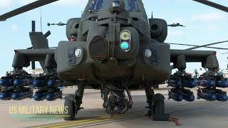 The Most Dreaded Helicopter in The World
