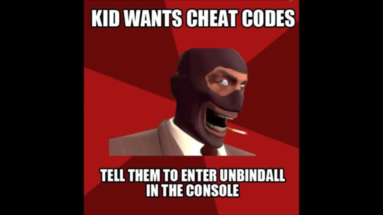 The number of Sentry Kills you get is always equal... - TF2 Memes