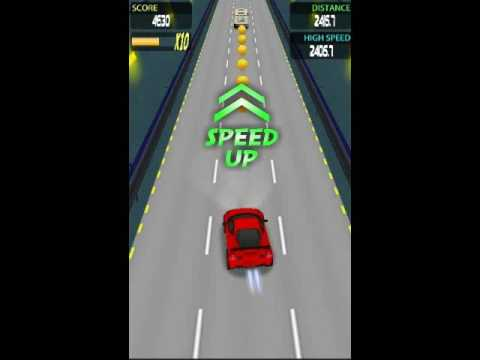 TOP Racing 3D   Free Android Game