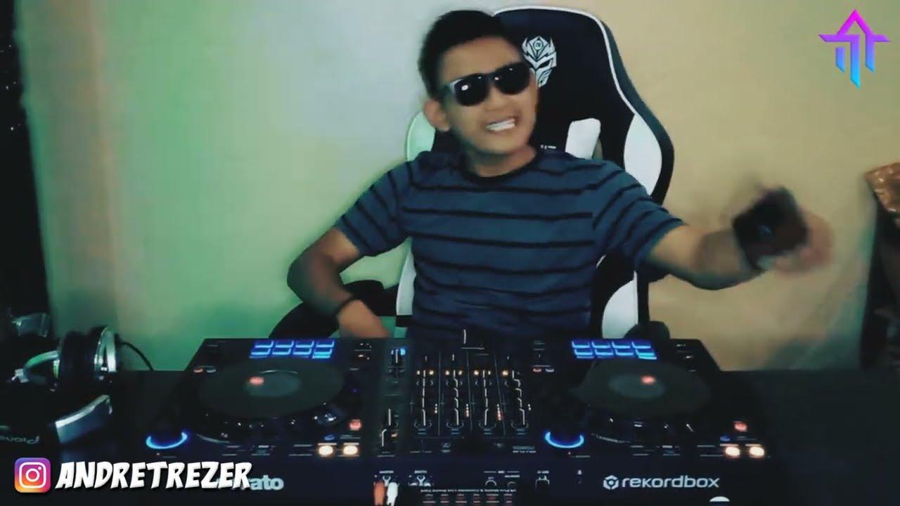 BODO AMAT, YANG PENTING PARGOY BOS !! DJ Ku Main Hati Hellen FullBass Hard JedagJedug Terbaru 2021