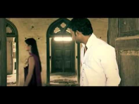 KAMIYAN sad Song Edited by Sukhwinder Sherpuri
