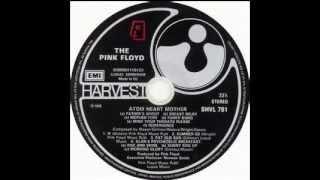 Pink Floyd - Alan