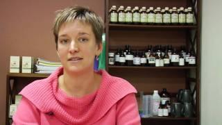 Nutrition Tips : Benefits of Biotin Vitamin Supplements