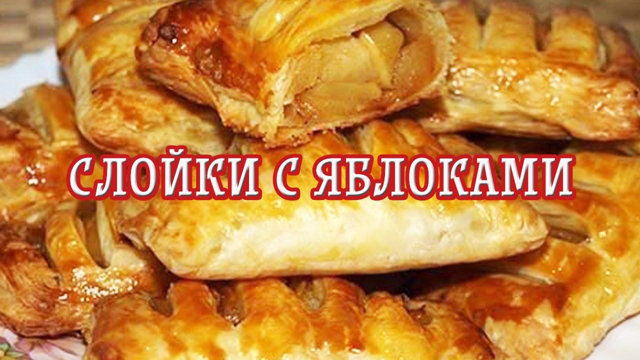 Рецепт приготовления русской тройчатки как ее принимать