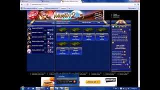 Gamezer - Sal Activa de Torneos