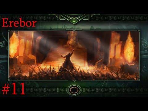 erebor---teil-1---schlacht-um-mittelerde-2---böse-#11-|-let's-play-(german)