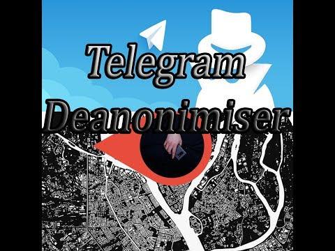 Как узнать телефон по номеру автомобиля через бота в telegram