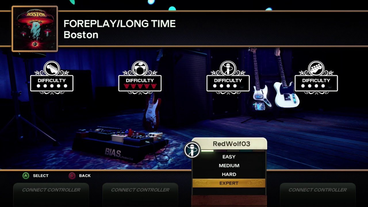 Boston - Foreplaylong Time - Youtube-4178