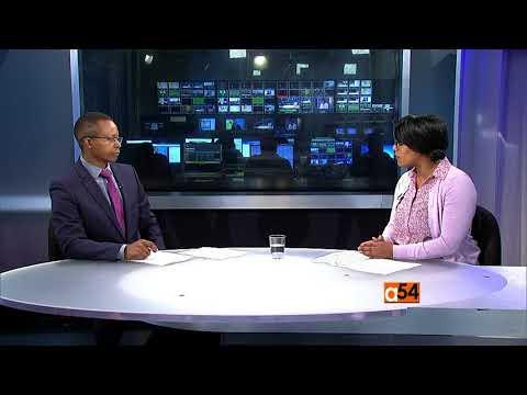 More on Ethiopia Eritrea conflict with VOA Reporter Salem Solomon