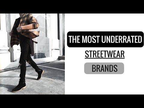[Haul] First Yeezy & đồ Streetwear Xuân Hè 2017 | ORO, Fear Of God, Hyper Denim, EPTM Review