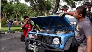 EJAOR ( East Java Adventure Of…