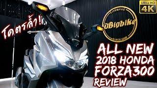 รีวิว-honda-forza-300-all-new-2018-big-scooter-review
