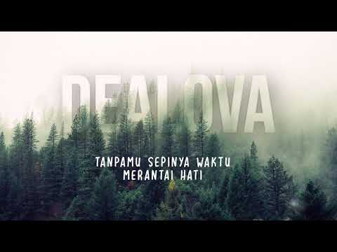 Cover Once - dealova dan lirik by Hesty