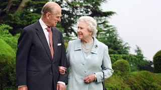 video: Prince Philip's peaceful passing reflects a remarkable life lived in self-effacing dignity