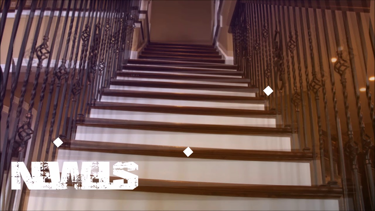 Merveilleux Cheap Stair Parts From Direct Stair Parts