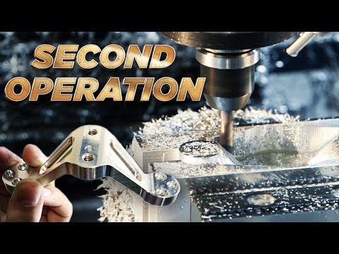 cnc-machining-the-titan-57m-on-a-tormach-|-op-#2