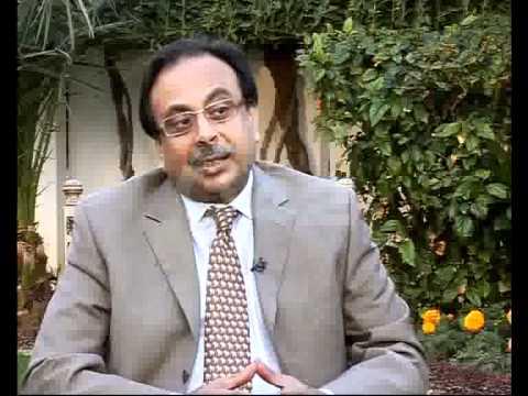 180 Degree Prosecutor General Punjab Sheikh Ashtar Ausaf With Ahmed Pervaiz Part 01 City42