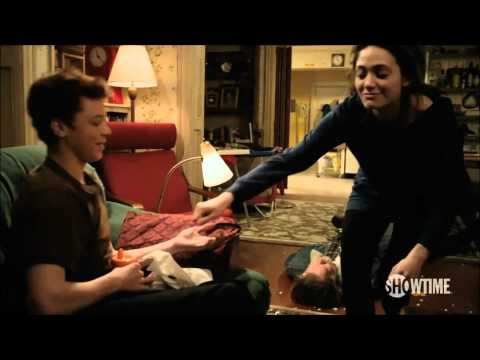 Shameless: The Way We Get By