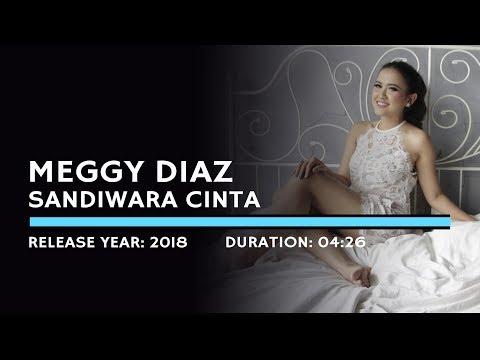 Meggy Diaz - Sandiwara Cinta (Lyric)