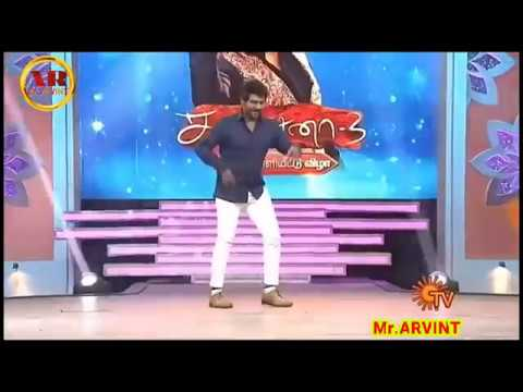 Download Raghava Lawrence Dance At The Kanchana 3 Audio Launch
