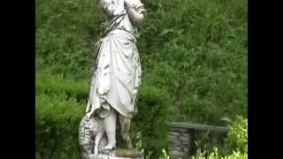 золочівський замок(, 2016-09-26T18:43:51.000Z)