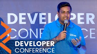 Discuss Tims Devcon Sessions — ZwiftItaly