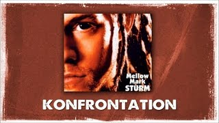 Mellow Mark - Konfrontation (Official Audio)