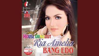 Download Mp3 Bang Edo